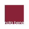 Nota Bene Communications GmbH